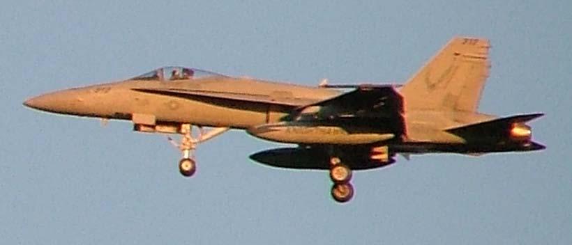 F-18-2%20copy.jpg