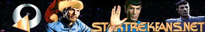 spock-xmas.jpg