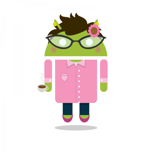 android1298959225331.png