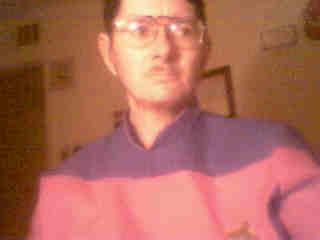 post-761-0-11187800-1307816736_thumb.jpg