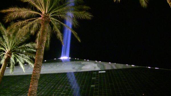 Vegas_030.JPG