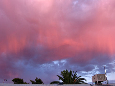 rainbow_august_08_005.jpg