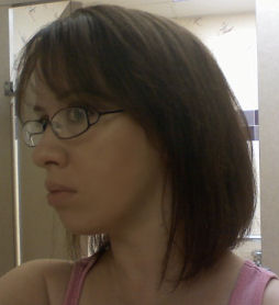 hair_sml.jpg
