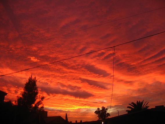 dec_sunset.jpg
